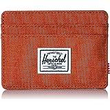 Herschel Men's Charlie RFID