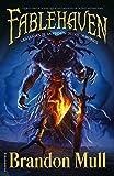 Las llaves de la prisión de los demonios: Libro V (Junior - Juvenil (roca))