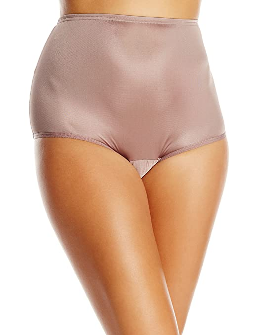 Dropship Adult Products