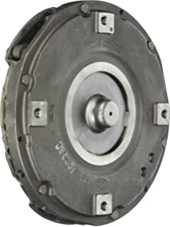 LuK 05-102 Clutch Set