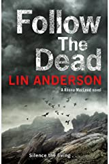 Follow the Dead (Rhona Macleod Book 12) Kindle Edition
