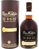Williams & Humbert - Rhum Dos Maderas 5+5