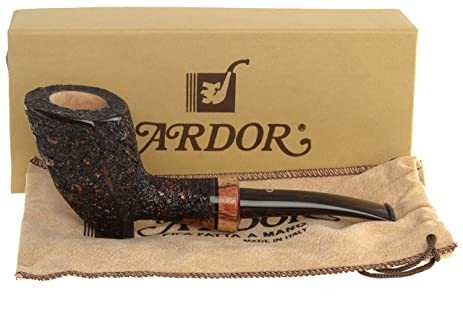 Ardor pipe dating