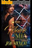Maine & Mia: Feelings On Safety