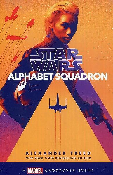 Star Wars: Queen's Shadow: E  K  Johnston: Amazon com au: Books