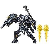 Hasbro Transformers c1341es1tra 15