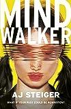 Mindwalker: (Mindwalker, Book 1) (Mindwalker 1)