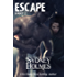 Escape: Part Two