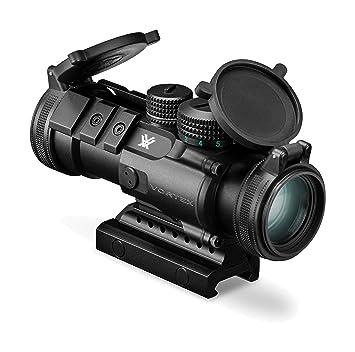 spitfire 1x prism scope. vortex spitfire 3 x prism scope ebr-556b (moa) reticle spitfire 1x i