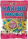 Haribo Dragibus 120 g