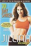 Jillian Michaels: 30 Day Shred