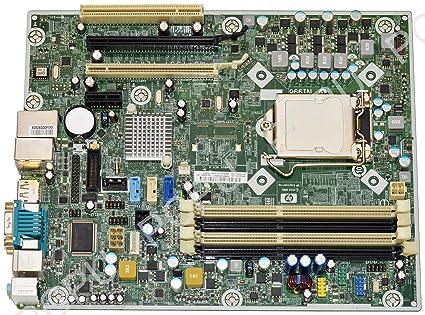 Strange Atx Motherboard Diagram Labeled Hp And Compaq Desktop Pcs Online Wiring Digital Resources Almabapapkbiperorg