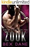 Zook (Men of Siege Book 2)