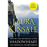Shadowheart (The Medieval Hearts Series Book 2)