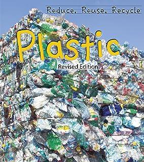 Paper (Reduce, Reuse, Recycle): Alexandra Fix: 9781403497208 ...