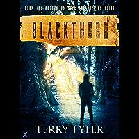 Blackthorn (English Edition)