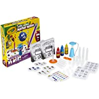Crayola Silly Scents™ Marker Maker,Toy