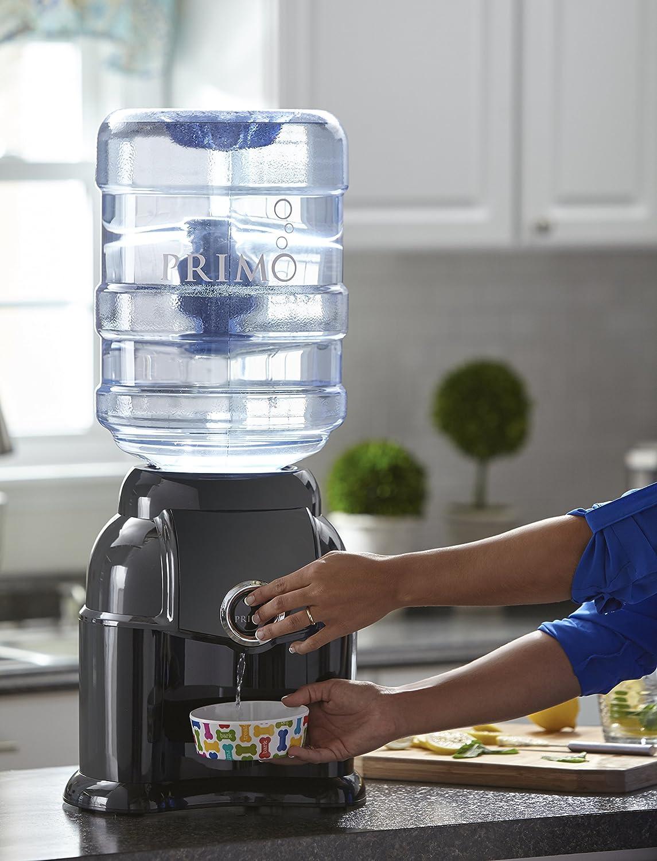 Wonderful Amazon.com: Primo Countertop Room Temperature Water Dispenser   601148:  Kitchen U0026 Dining