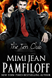 TEN CLUB (KING SERIES Book 5)