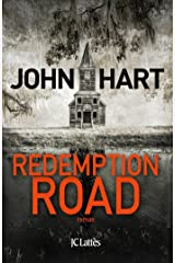 Redemption road Paperback