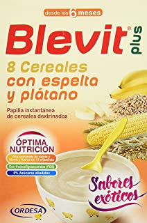 Blevit Digest, Infusión de hierba - 150 gr.: Amazon.es ...
