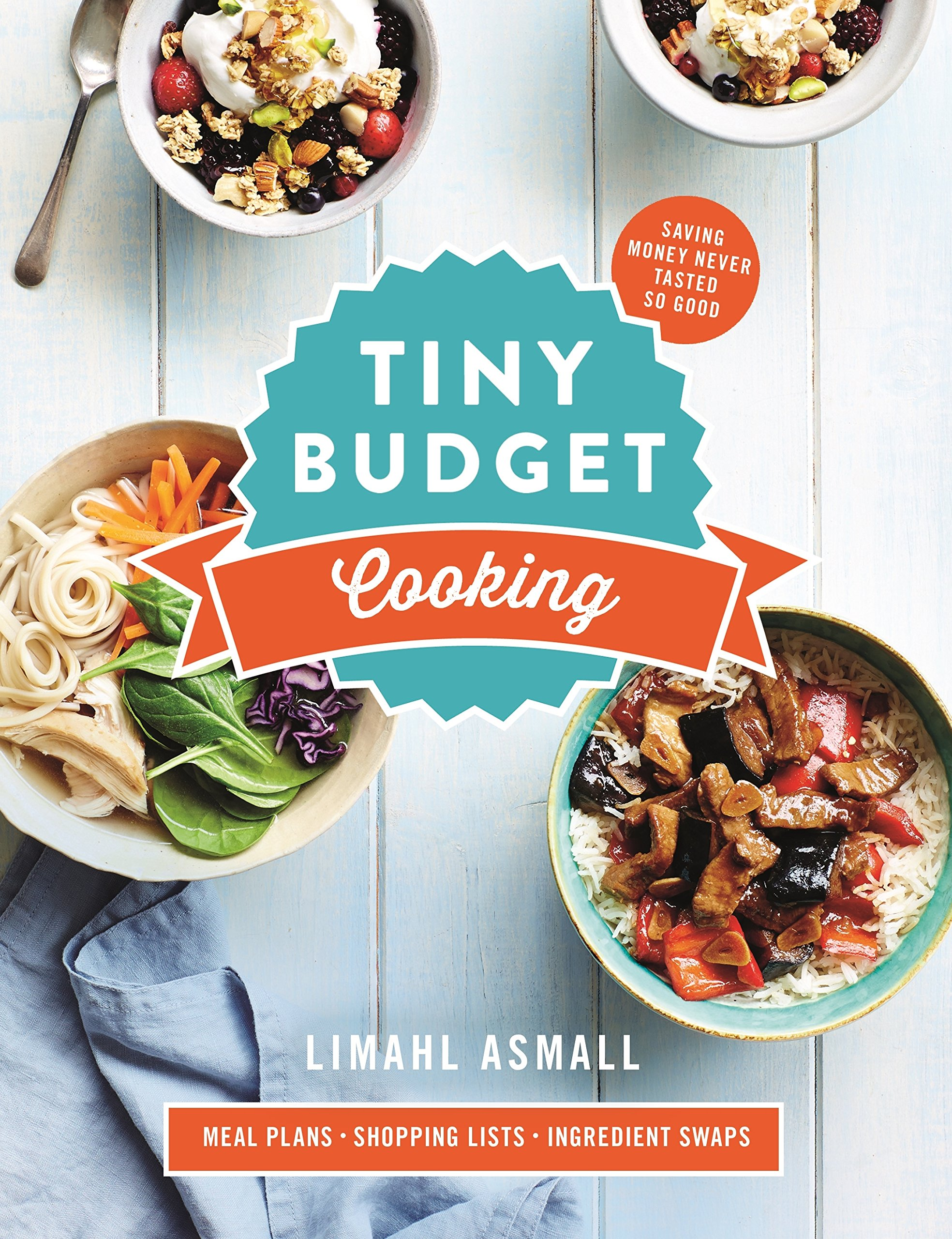 Cook quickly and tasty, and inexpensive 31
