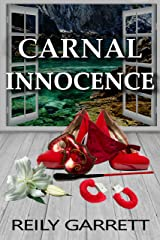 Carnal Innocence (Carnal Series Book 2)
