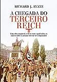 A chegada do terceiro reich 3ª edição