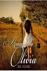 Amando A Olivia (Noches en Madrid nº 4) (Spanish Edition) Kindle Edition