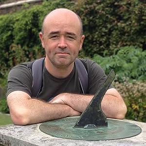 Simon Winstanley