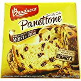 Bauducco Chocottone, 26.2 oz