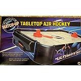 ビーコン究極match-up Tabletop Air Hockeyスポーツ愛好家のfor