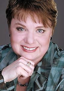 Bettina Kerwien