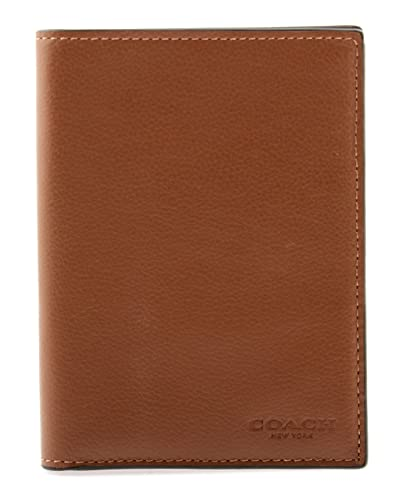 Coach Passport Case Coach 5mTGFN
