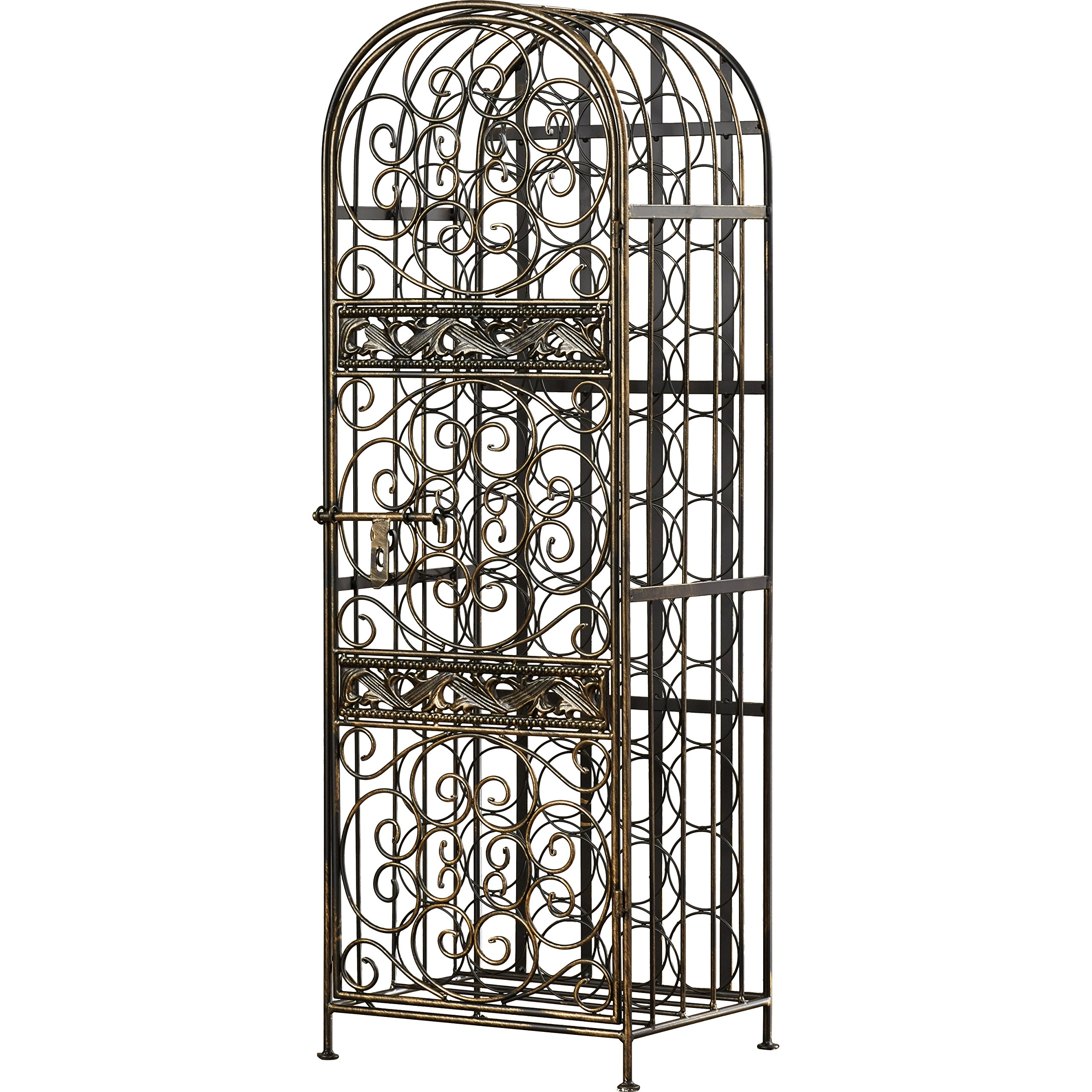glass wine wall creative bookshelf interior wire pin mount racks white adams vertical with on bottle placed rack jk board
