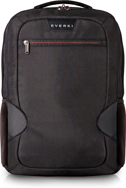 Everki Studio Slim Laptop Backpack