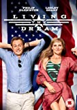 Living The Dream (Sky 1) [DVD] [2017]