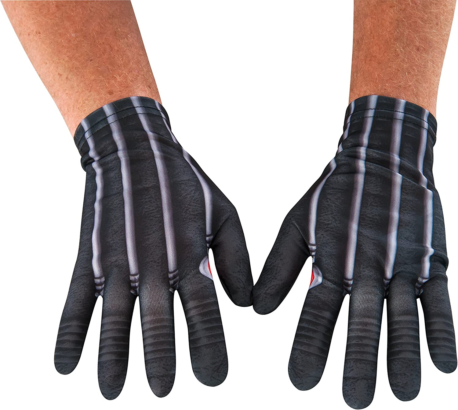 Wasp Gloves Adult and Child Sizes Ant-Man and the Wasp