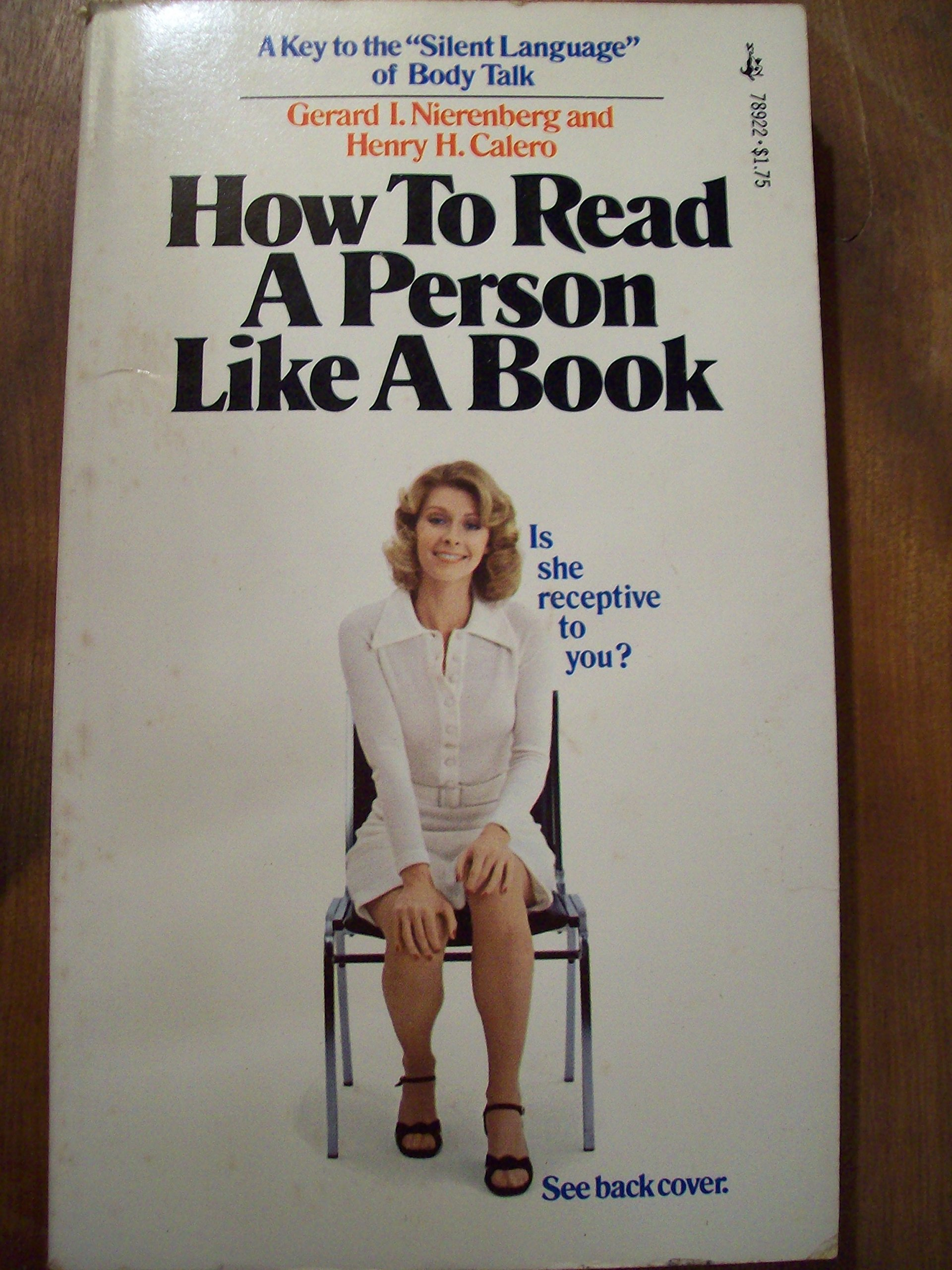 How to read a person like a book 61