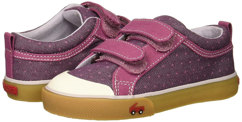 See Kai Run Kids Robyne Sneaker