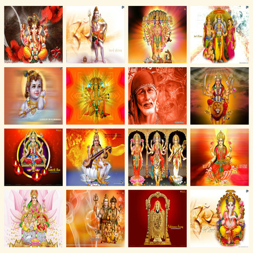 Gods Wallpaper: Amazon.com: Hindu God Wallpapers HD: Appstore For Android