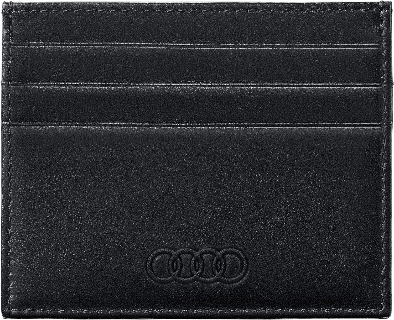 Audi collection 3151900500 Audi Kartenetui