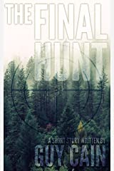 The Final Hunt Kindle Edition