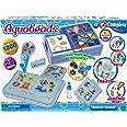 Deluxe Studio, Aquabeads, Multicor