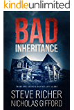 Bad Inheritance