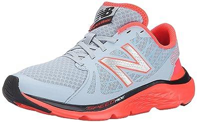 Mens New Balance Men's M690V4 Running Shoe Online Store Size 41