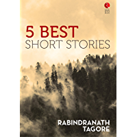 5 Best Short Stories (Rupa Quick Reads)