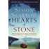 Hearts of Stone: The Ebook Bestseller