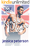 Royal Ruin: A Second Chance Royal Romance (Flings With Kings Book 1)
