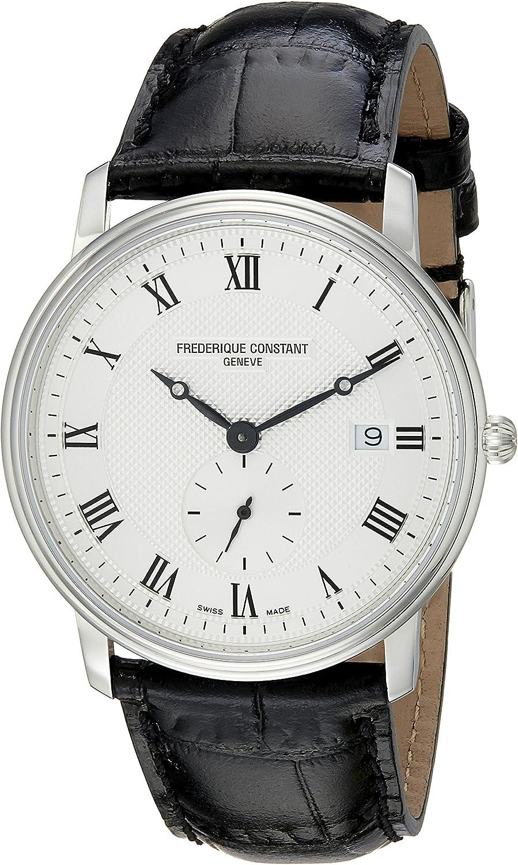 Reloj FREDERIQUE CONSTANT - Unisex FC-245M5S6